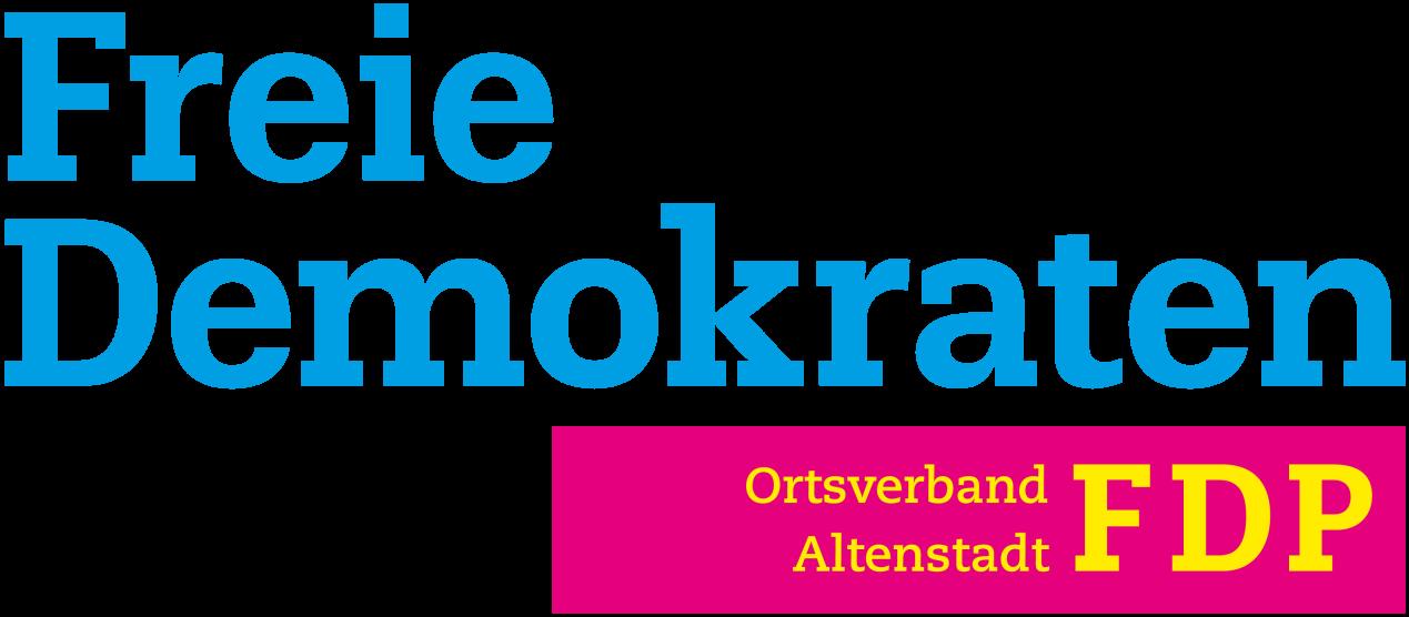 FDP Altenstadt